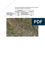 Informe geológico Proyecto PUMURGO COPIA
