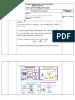 Actividades matematicas para alumnos que no cuentan con internet.docx