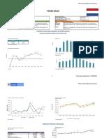OEE-espanol-Perfil-Paises-Bajos-12-08-2020.pdf