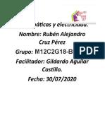 diaz_morales_ricardo_M12S1AI1