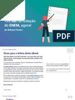 cms_files_41821_1577379380E-BOOK_TIRAR_1000_EM_REDACAO_-_VERSO_01B.pdf