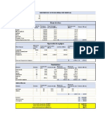 Costos - Mina Esperanza_261219.pdf