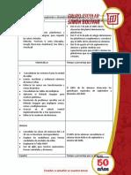 Metas de SEGUNDO año de septiembre a diciembre 2020-2021.docx