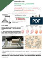 Presentación 5 P M I 2020 clase 1.pdf