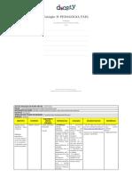 docsity-estagio-ii-pedagogia-fael (1).pdf