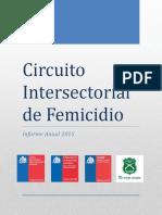 importante Informe-CIF-2015-17012017-Edición-final