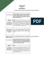 Christopher-Anderson-GALLARDO-TORRES-PLAN-LECTOR-2-MI-MUNDIAL-2-2do.docxcrs
