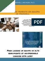 POSTER SOBRE LAS 17 LEYES DEL TRABAJO EN EQUIPO (1).pdf