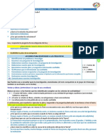 cuestionario desarrollado s22 d2