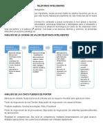 2. Análisis estrategico TELÉFONO INTELIGENTES.docx