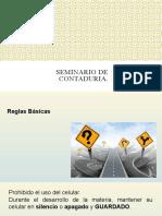 REGLAS BASICAS (1)