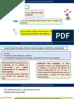 AUDITORIA FINANCIERA GUBERNAMENTAL-El Formato 14