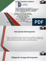 Impuestos PF (1).pptx
