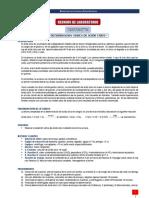 PRACTICA 24. Determinación de Ácido úrico.pdf