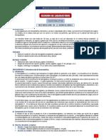 PRACTICA 23. Determinación de Hemoglobina y Bilirrubina.pdf