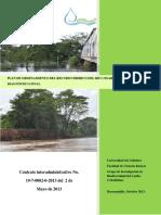 Diagnostico final.pdf