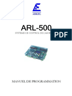 ARL-500 PROGRAMMING MANUAL V18 FR.PDF.pdf