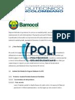 bamocol (1)