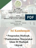 PresentationAH1204