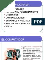Comunidad_Emagister_981_EL_COMPUTADORIII.ppt