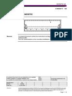 A5_06 - K604447F_00.pdf
