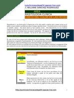 8705170-Significado-clinico-del-Color-Heces