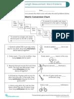 metric-length-measurement-word-problems