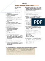 TAREA 1-2- Proposiciones.docx