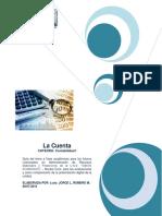 317869272-Guia-Unidad-II-La-Cuenta.pdf