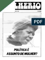MULHERIO_I_3_1981.pdf
