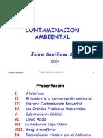 1CONTAMINACION AMBIENTALFINAL01