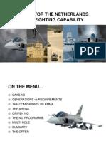 DutchAirForceAssociation_Gripen_2009