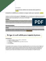 Segmentacion del mercado (Marketing)