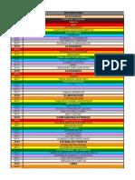 23ª Nomenclatura total.pdf