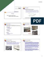 AnaliseI_Placas_Introducao_MetodosSimplificados
