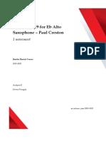 Sonata_op_19_for_Eb_Alto_Saxophone_and_P.pdf