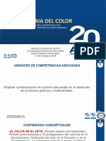 CASE 26-05 - INTRODUCCIÒN (1)