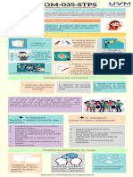 infografia 035.pdf