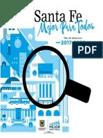 pdl_alcaldia_local_santa_fe_0.pdf