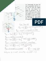 Ejerc.1 Equil part 3D.pdf