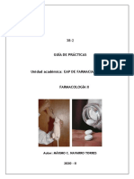 GUIA_DE_PRACTICAS_FARMACOLOGIA_II_2020