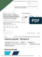 Examen Parcial - Semana 4_ Ra_primer Bloque-liderazgo y Pensamiento Estrategico- _ Innovación _ Liderazgo.pdf