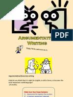 AnnotatedEssays.pdf