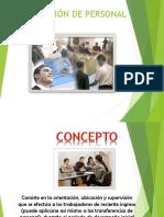 Inducción de personal 7.pdf