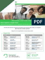 Calendario final Work together - inside sales.pdf