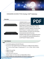 DAG2000-2432SAnalogVoIPGatewayDatasheetV4.0 (1)
