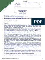 G.R. No. 81087 IMC v NLRC