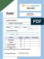 Examen_diagnostico_cuarto_grado_2020-2021-convertido