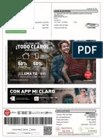 2020-09-18-20-16_Factura_72566938.pdf