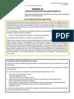 SEMANA 20_1° 2° Grado EPT.pdf